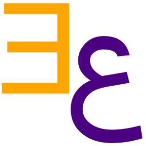 Encode Arabic